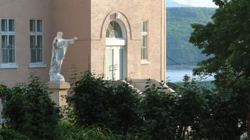 Lévis Sacré-Coeur Ecole Sainte-Famille