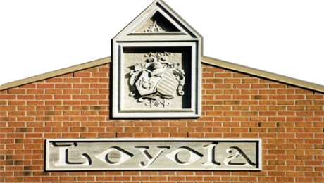 Loyola High School loses religious freedom case District